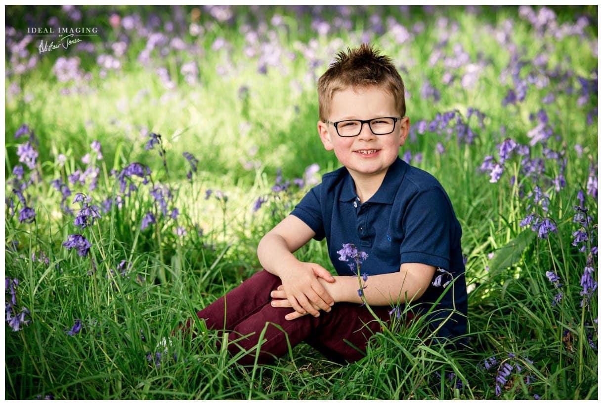 children_family_portraits_bluebells-033