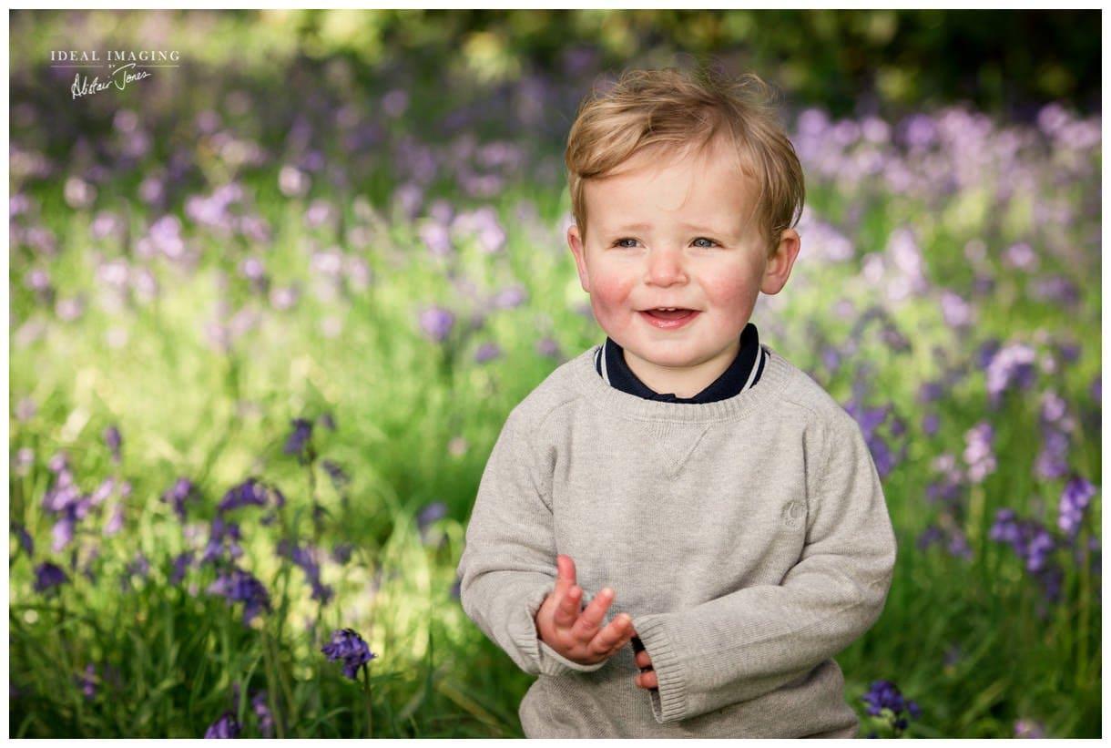 children_family_portraits_bluebells-034