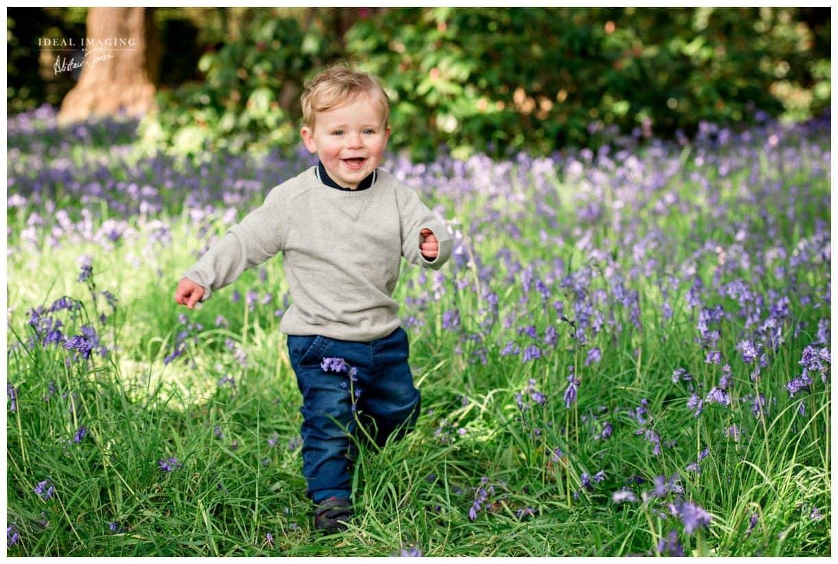 children_family_portraits_bluebells-035