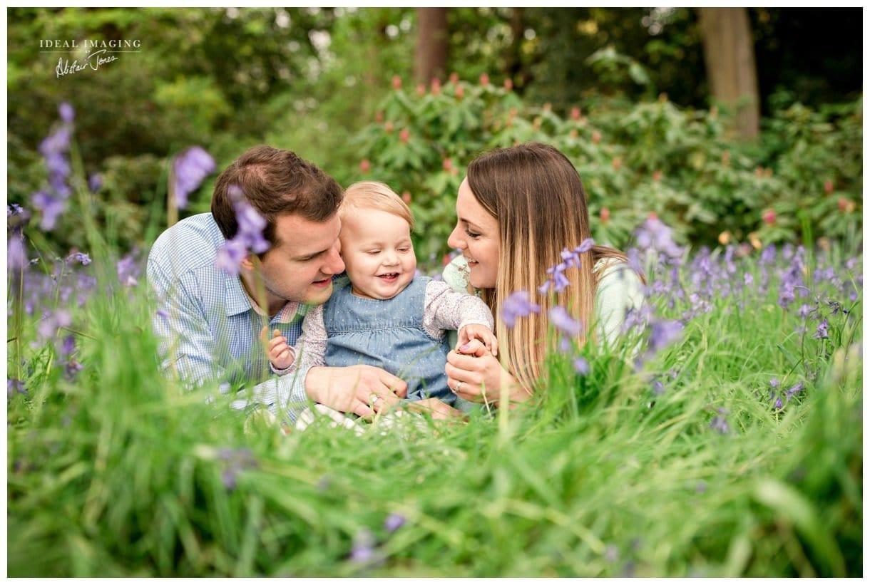 children_family_portraits_bluebells-038