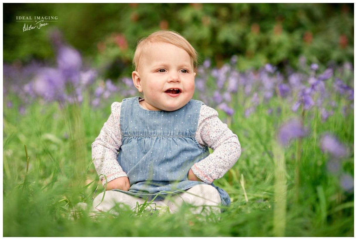 children_family_portraits_bluebells-040