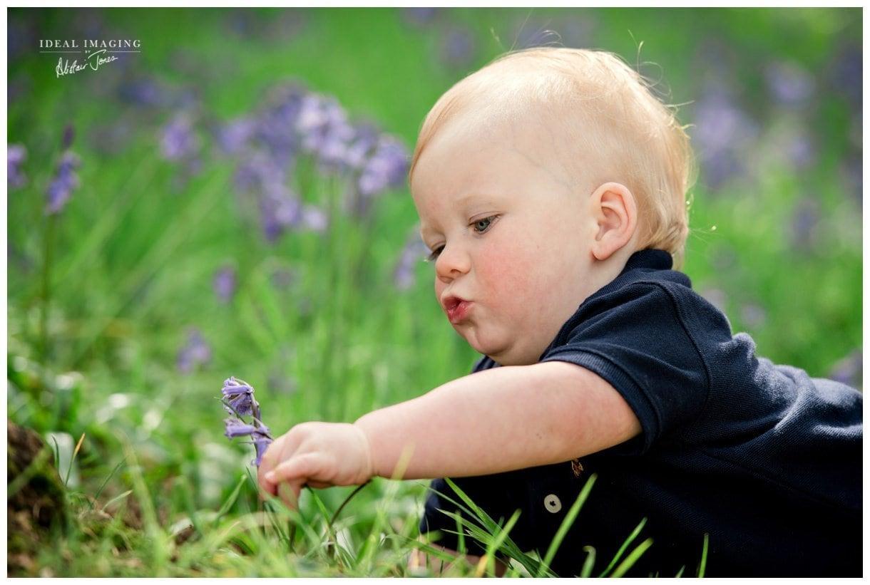 children_family_portraits_bluebells-041