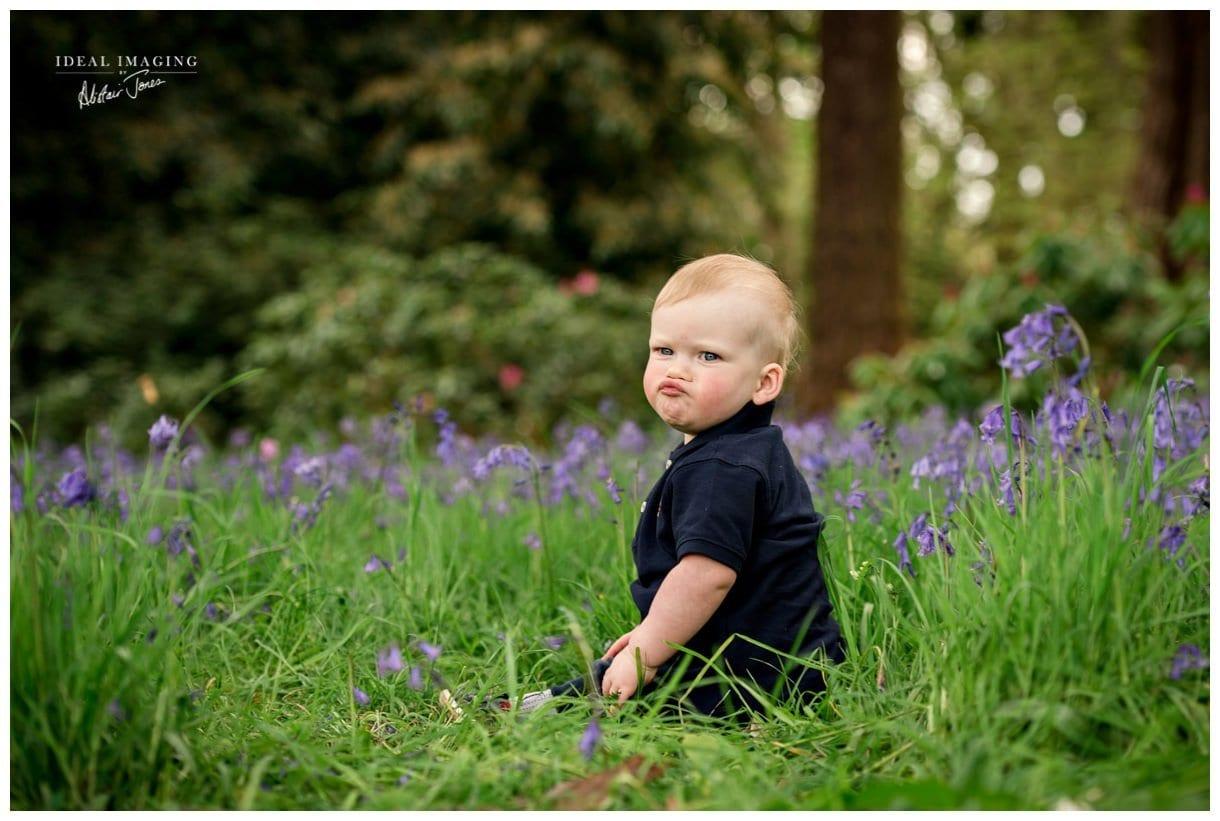 children_family_portraits_bluebells-042