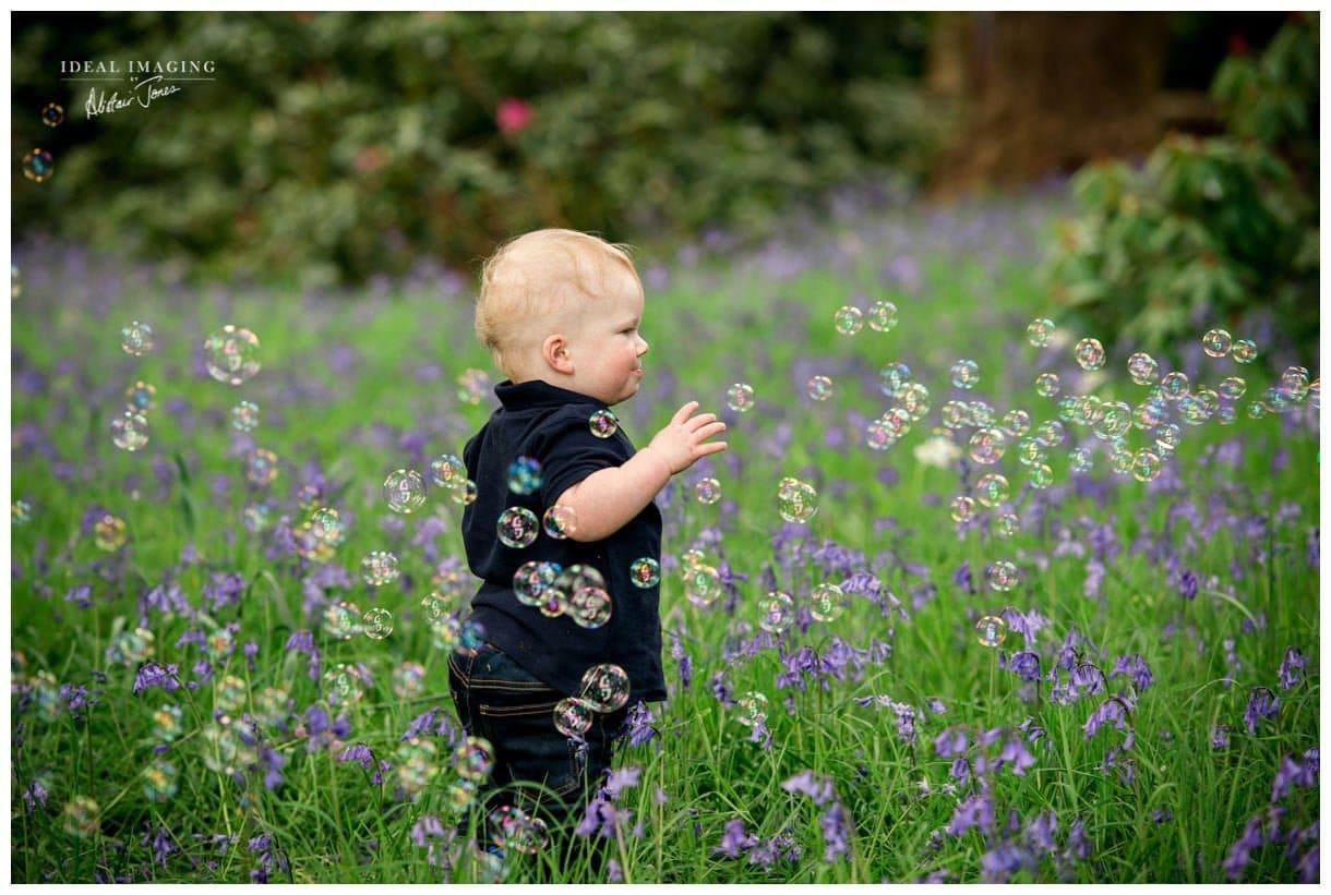 children_family_portraits_bluebells-043