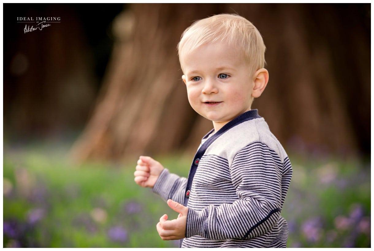 children_family_portraits_bluebells-044