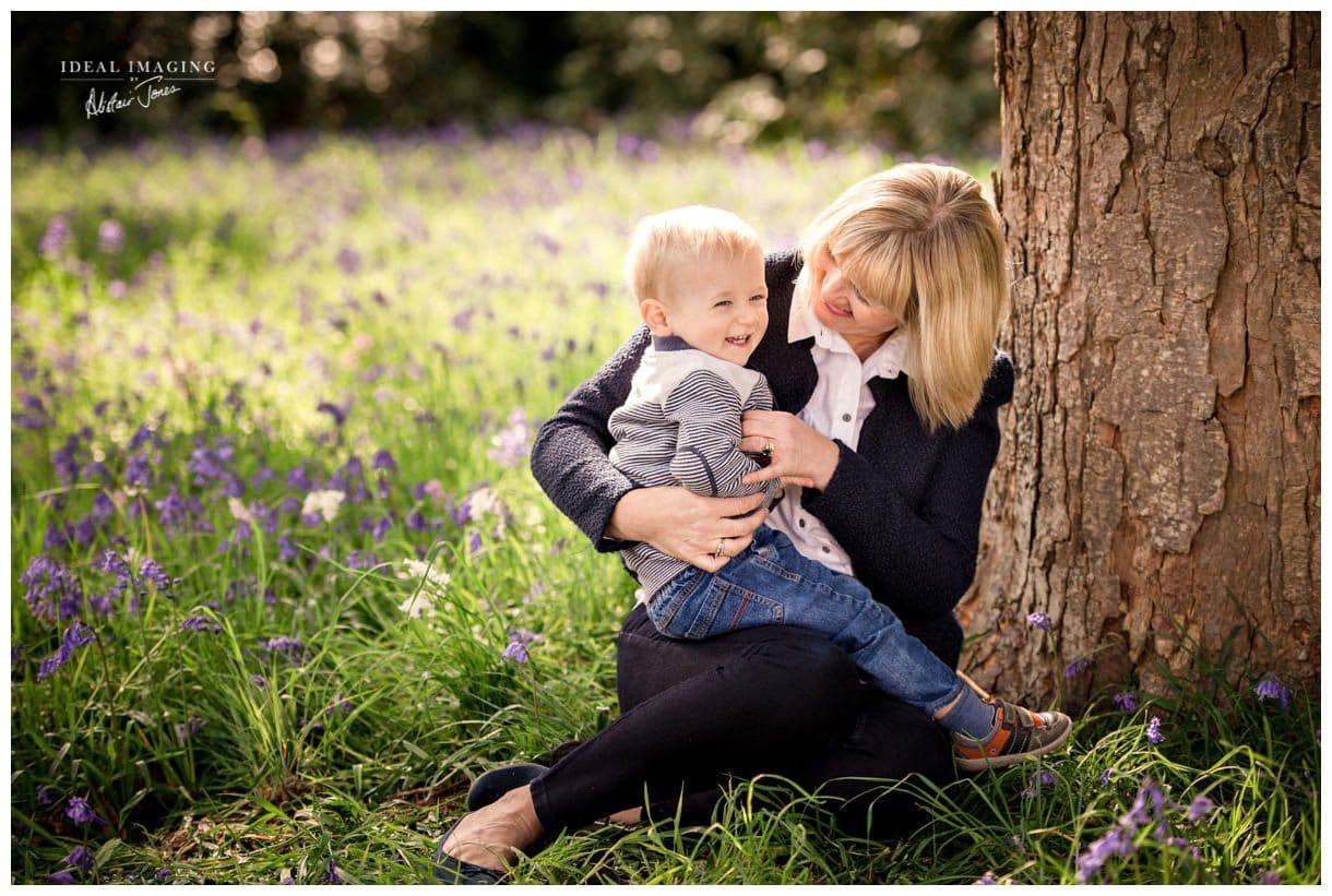 children_family_portraits_bluebells-045