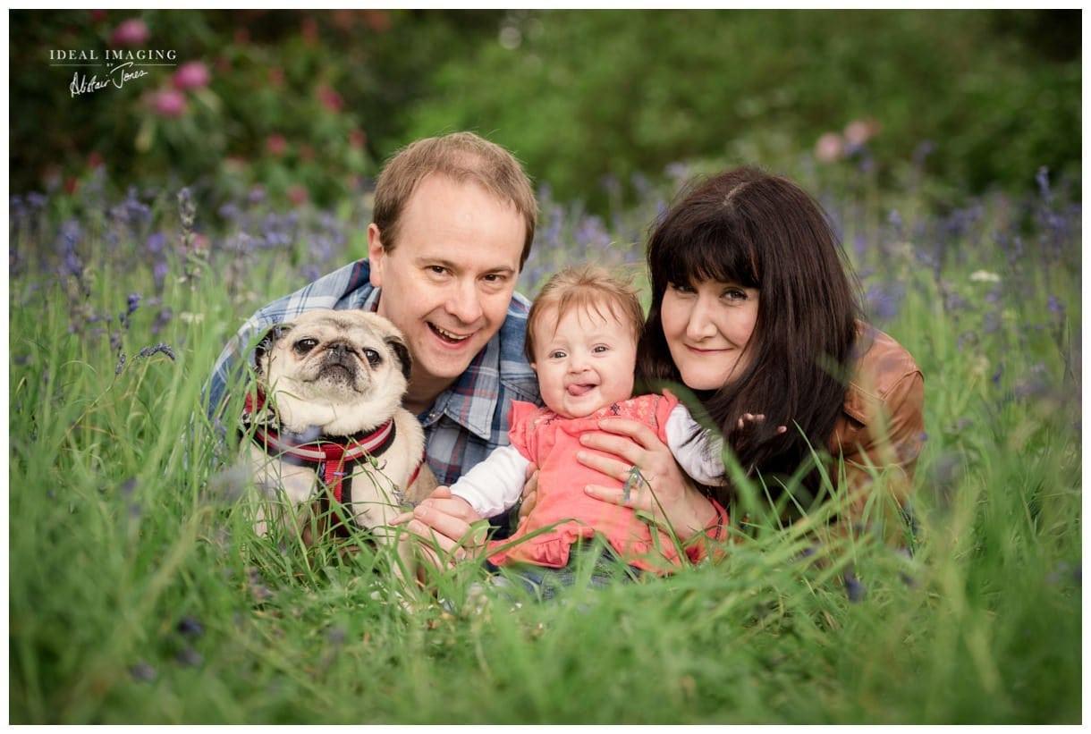 children_family_portraits_bluebells-046