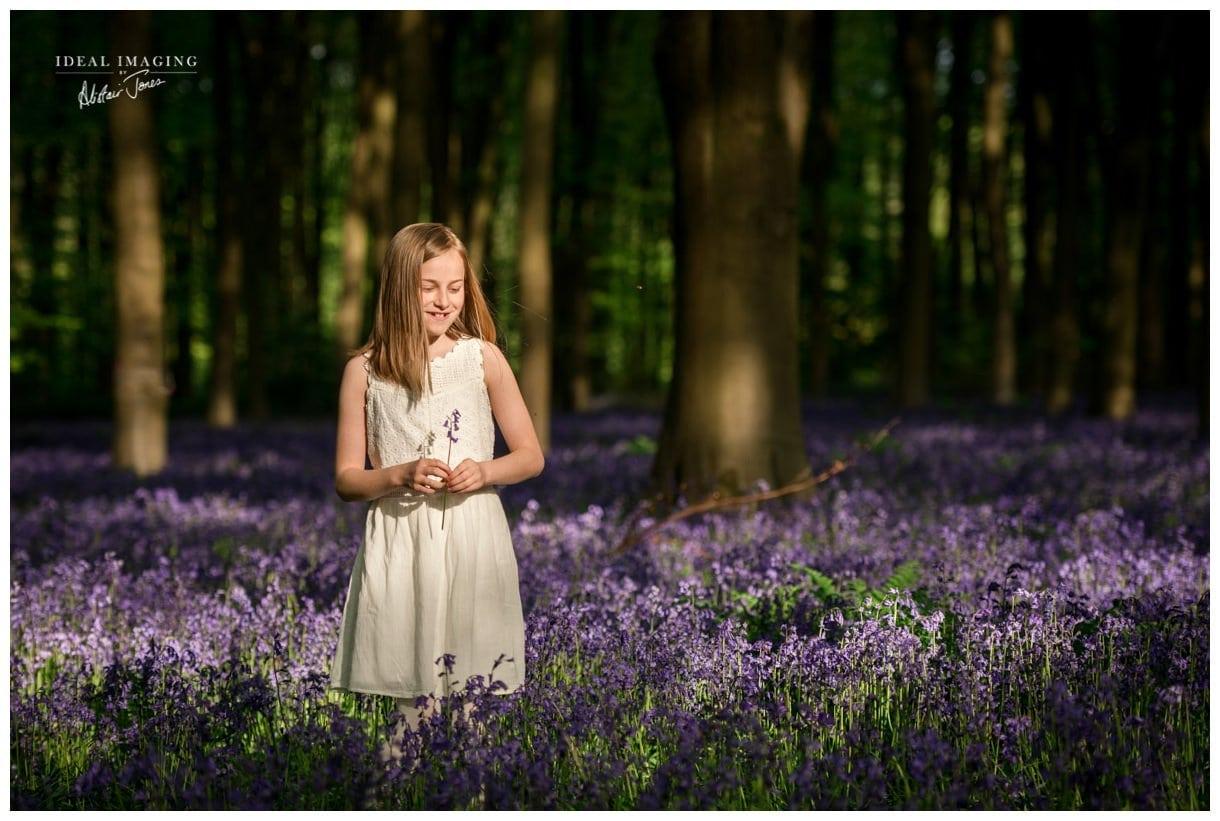 children_family_portraits_bluebells-047