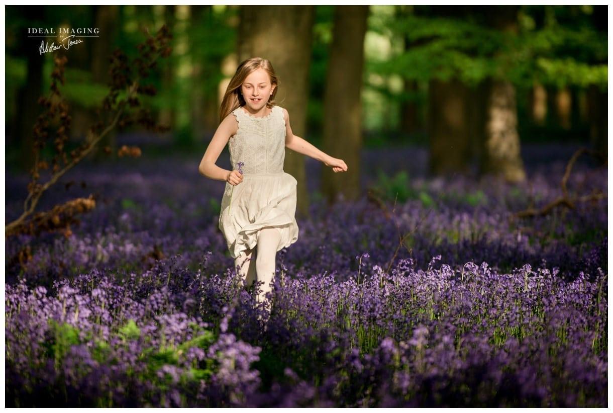 children_family_portraits_bluebells-048