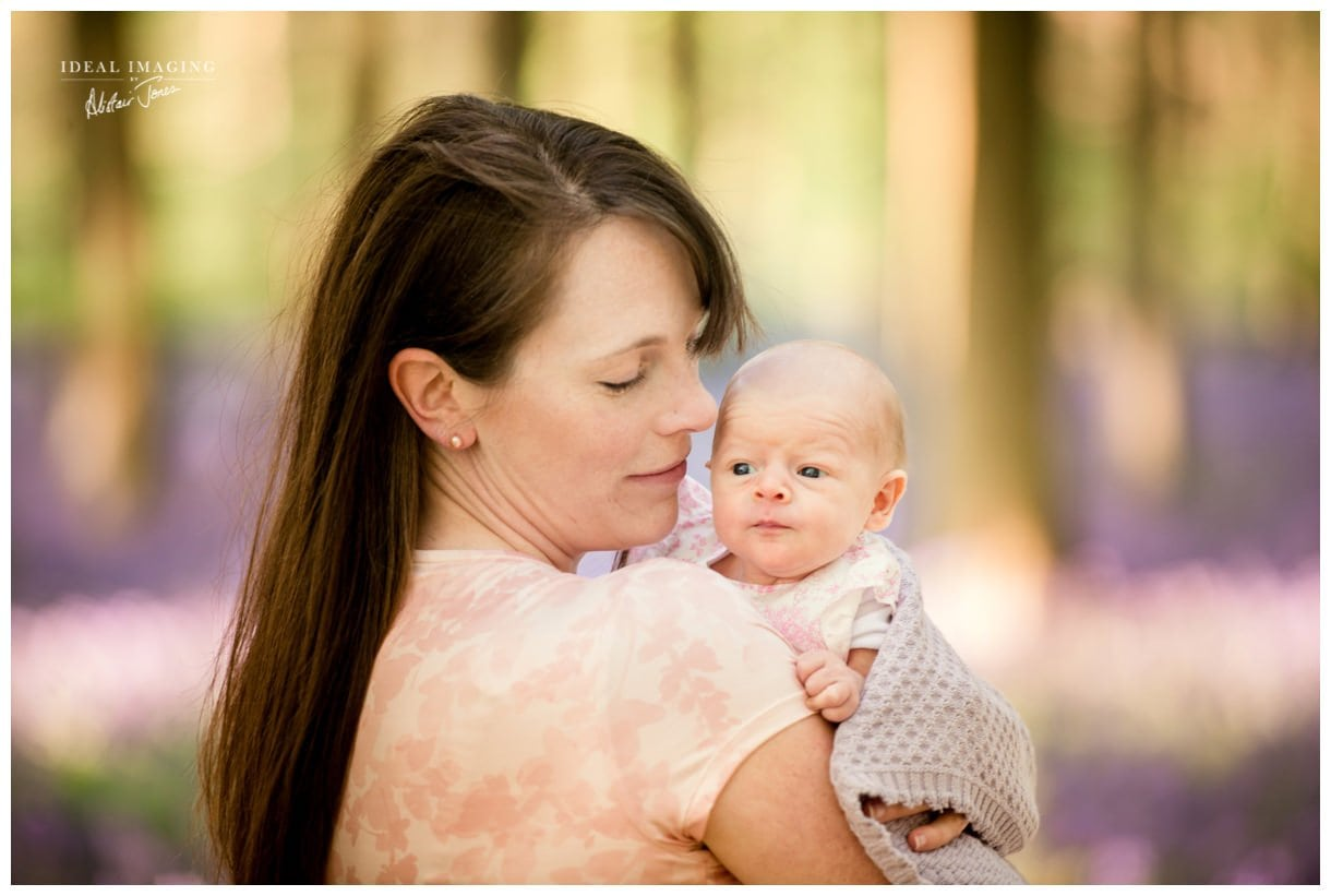 children_family_portraits_bluebells-049