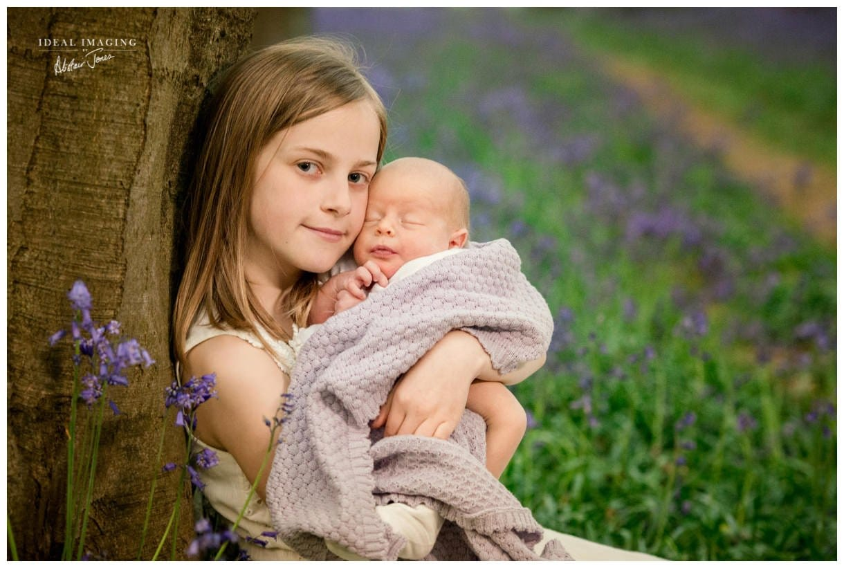 children_family_portraits_bluebells-053