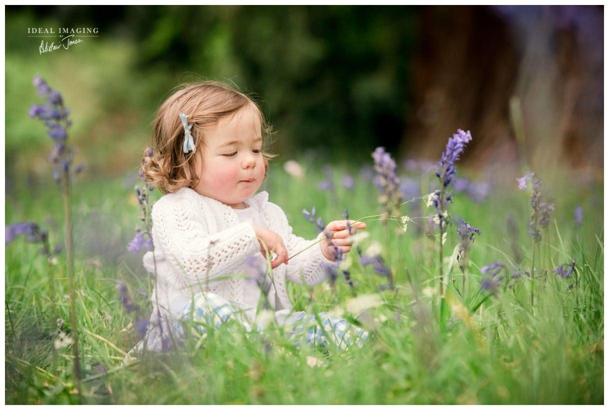 children_family_portraits_bluebells-056
