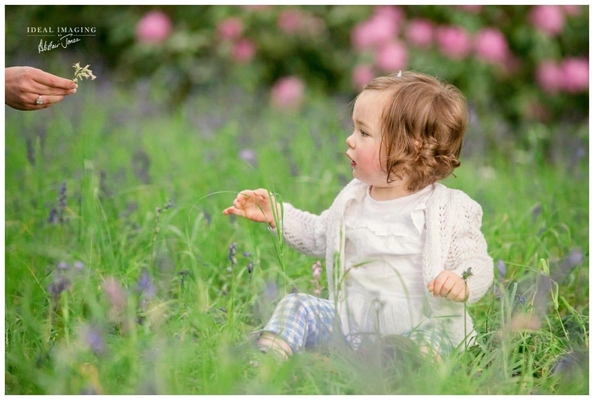 children_family_portraits_bluebells-057