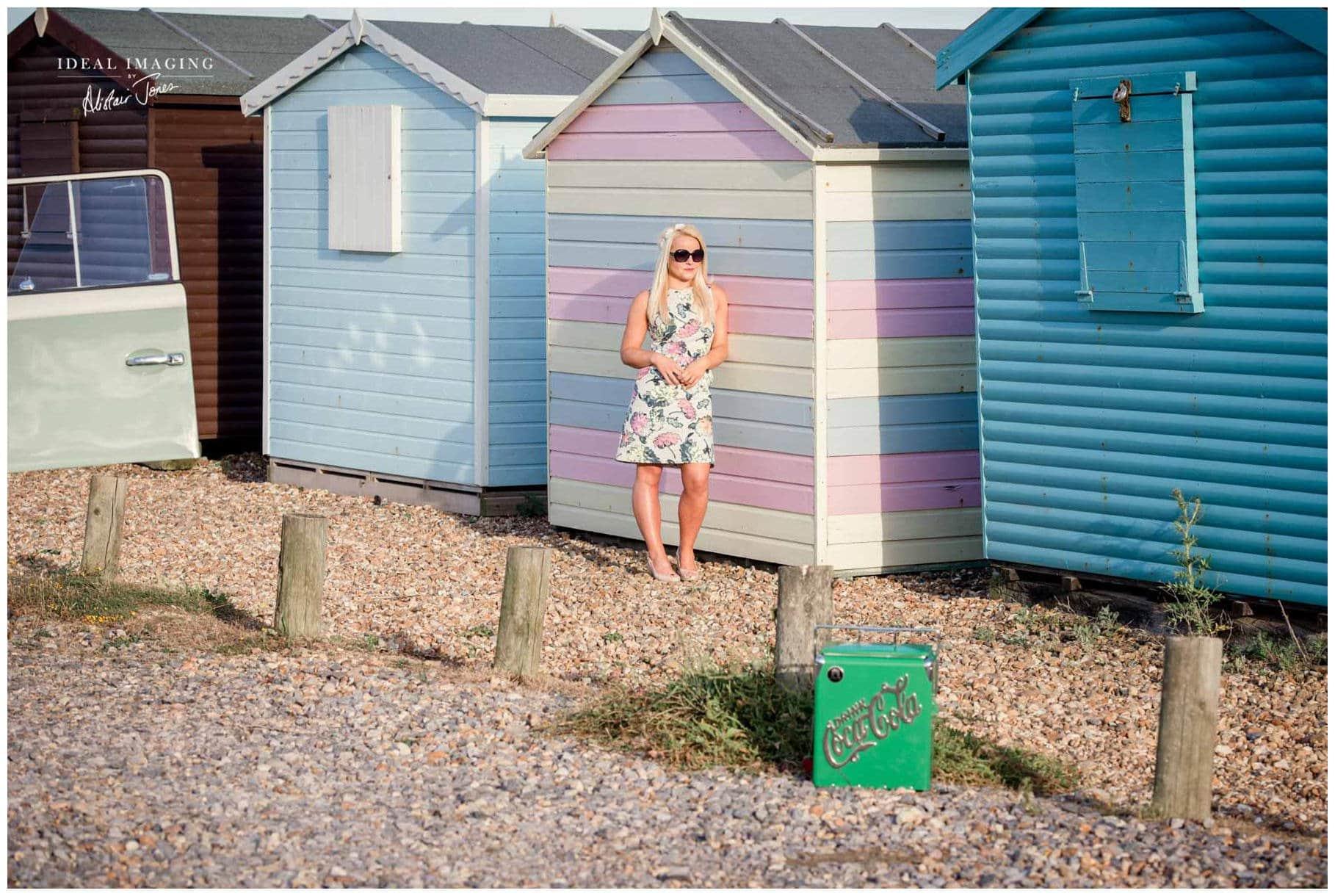 beach_engagement_photoshoot_hayling_island-010