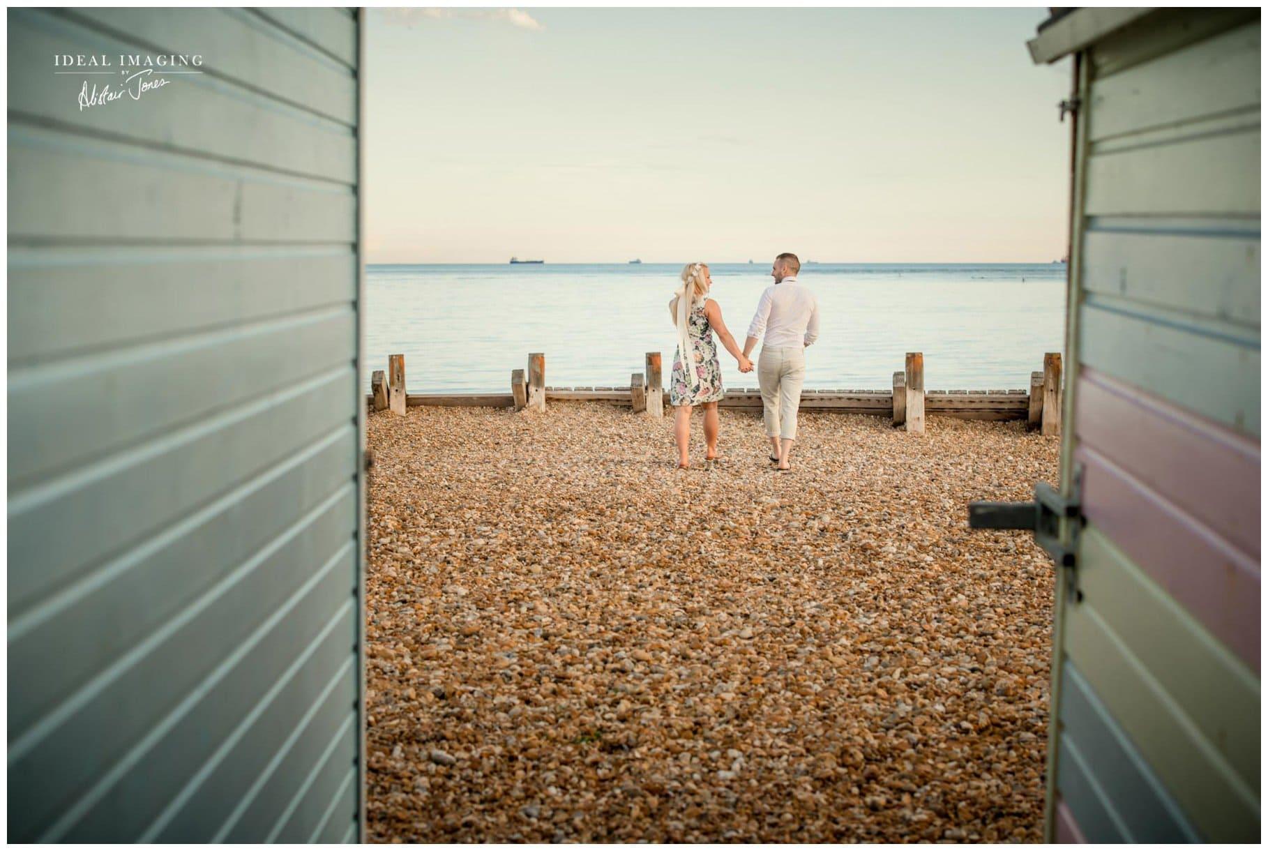 beach_engagement_photoshoot_hayling_island-029