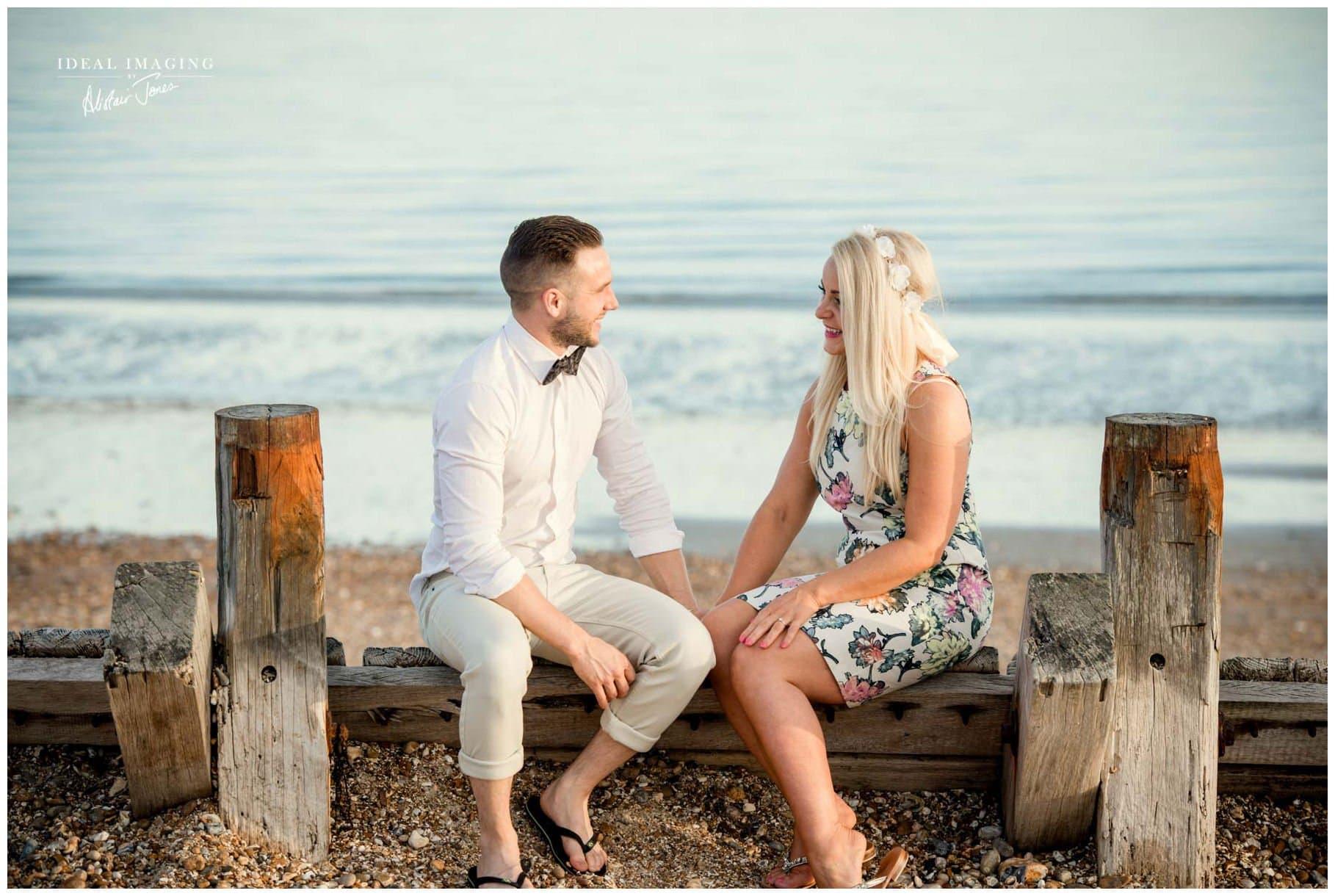 beach_engagement_photoshoot_hayling_island-030