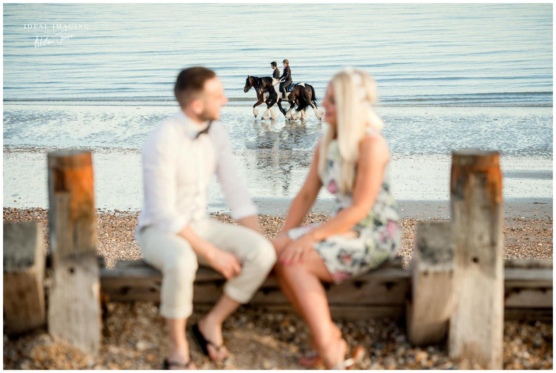 beach_engagement_photoshoot_hayling_island-031