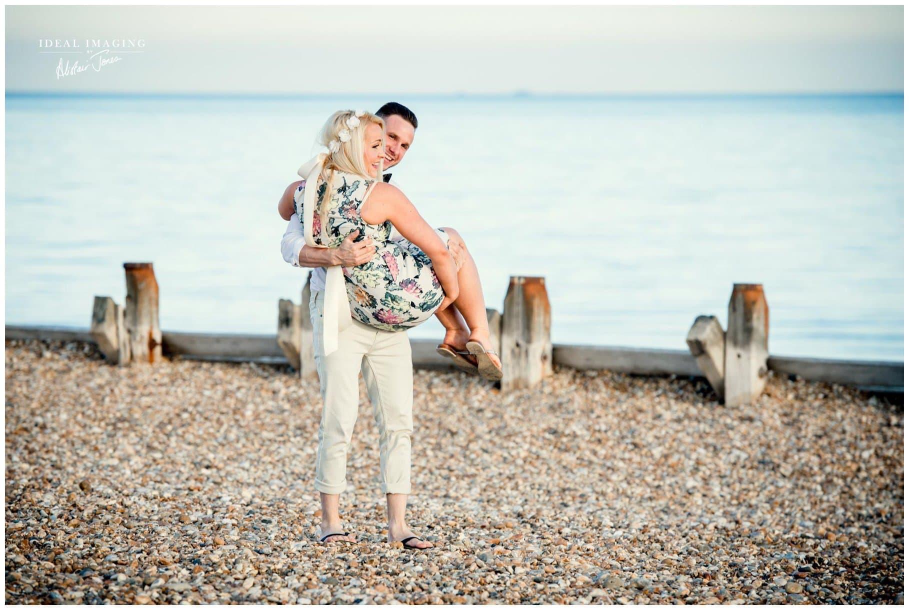beach_engagement_photoshoot_hayling_island-032