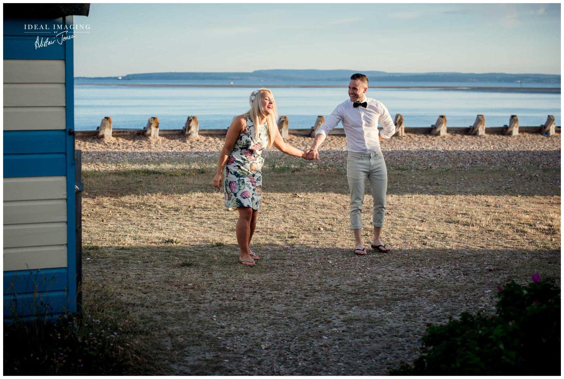 beach_engagement_photoshoot_hayling_island-036