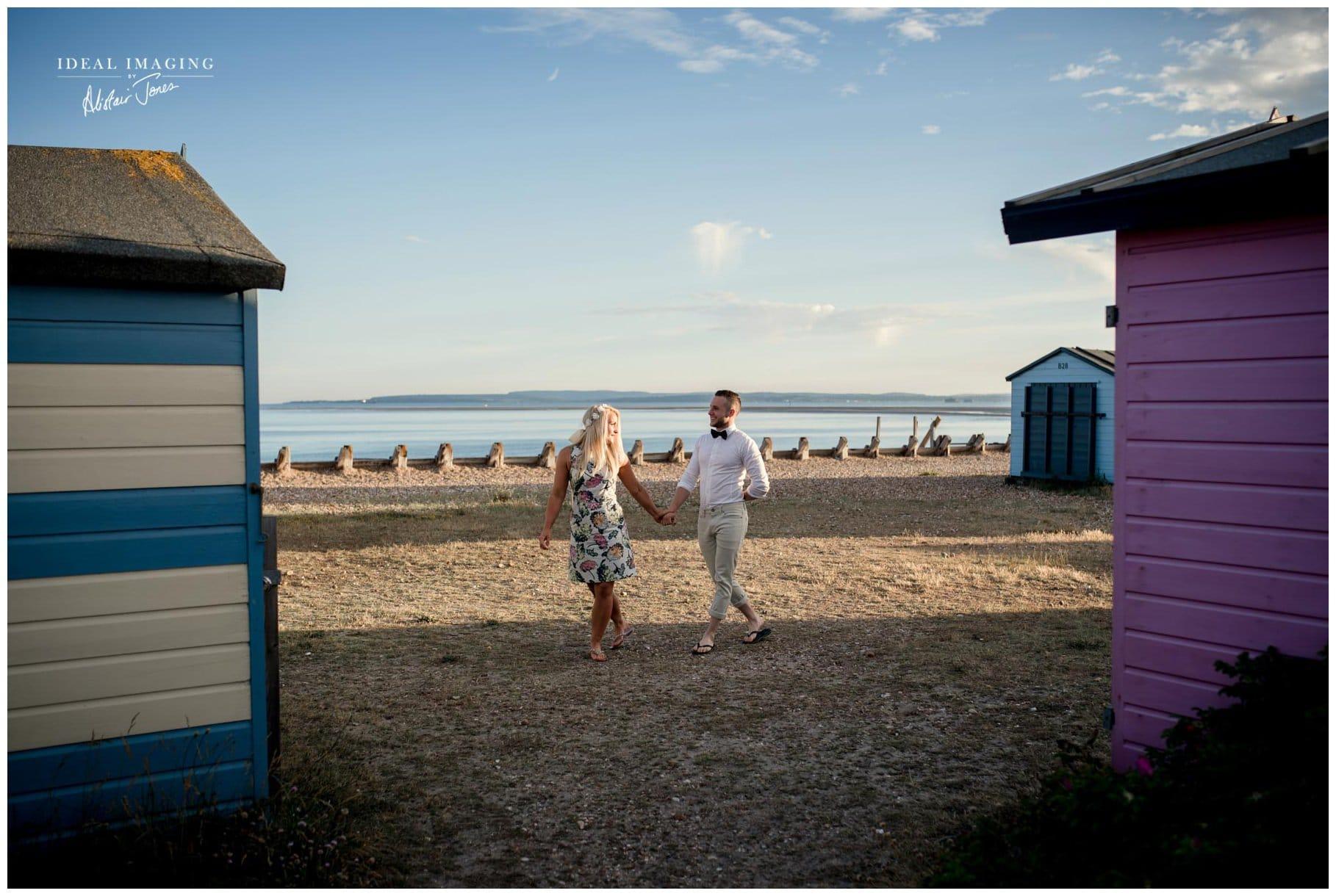 beach_engagement_photoshoot_hayling_island-037