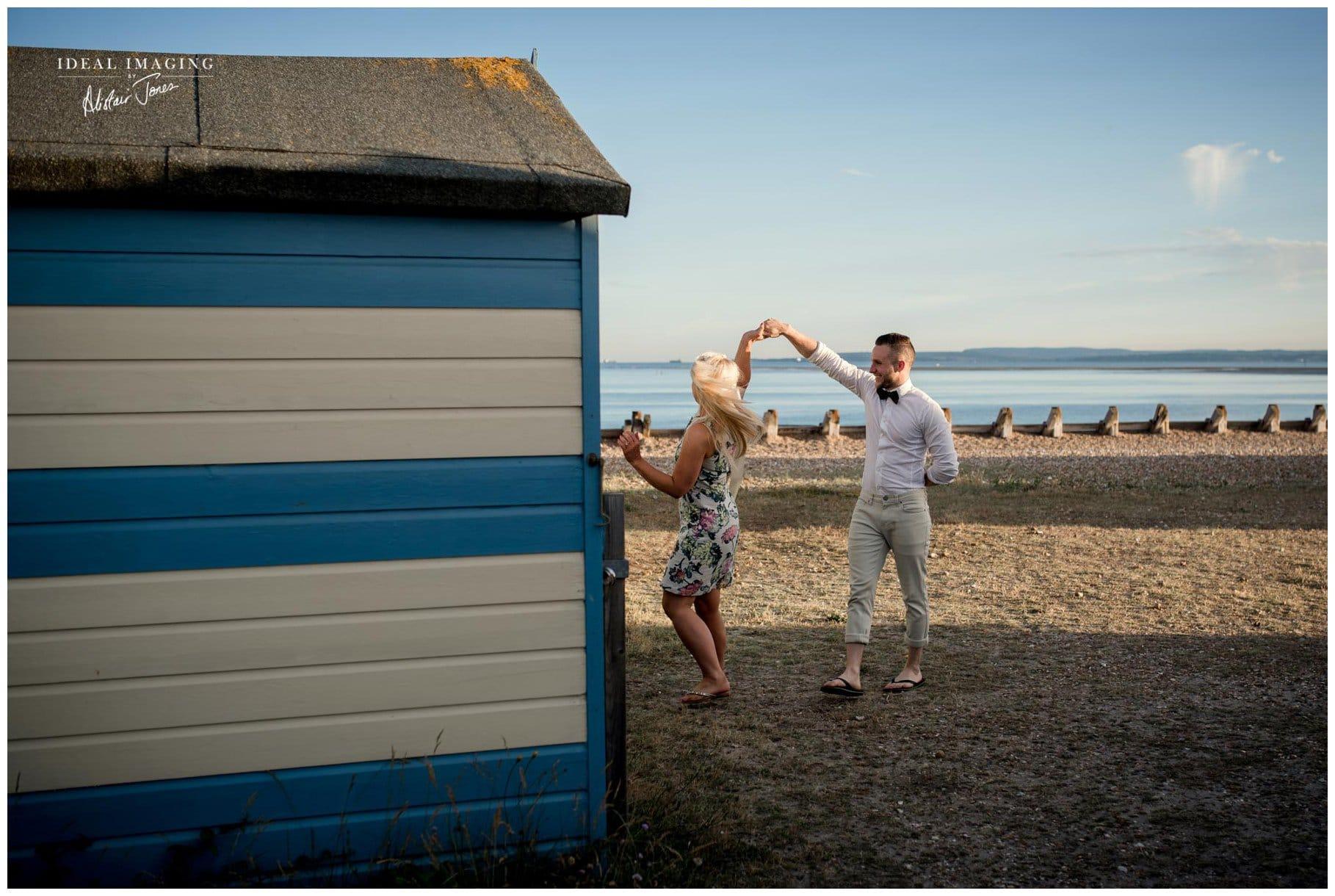 beach_engagement_photoshoot_hayling_island-038