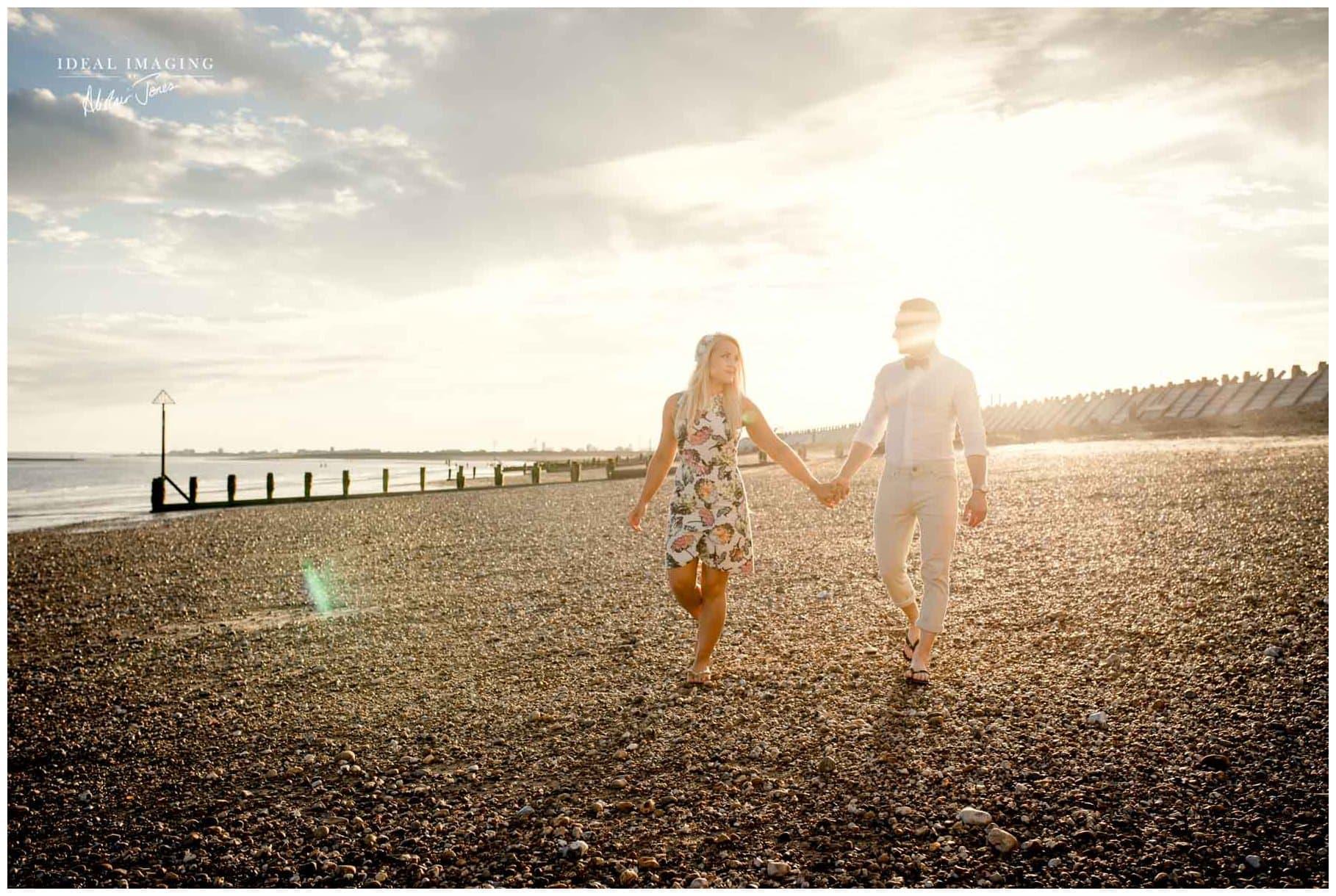 beach_engagement_photoshoot_hayling_island-040