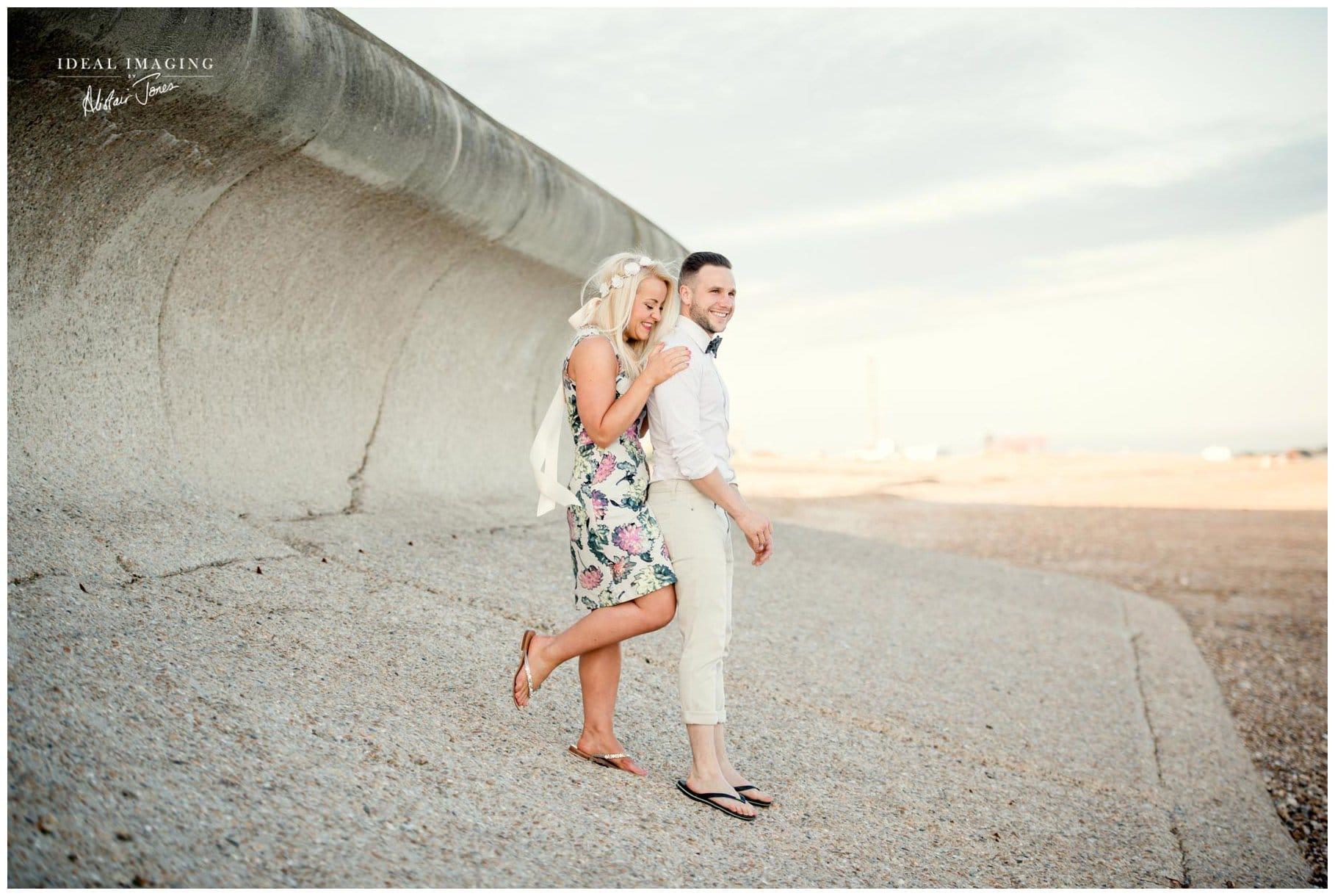 beach_engagement_photoshoot_hayling_island-044