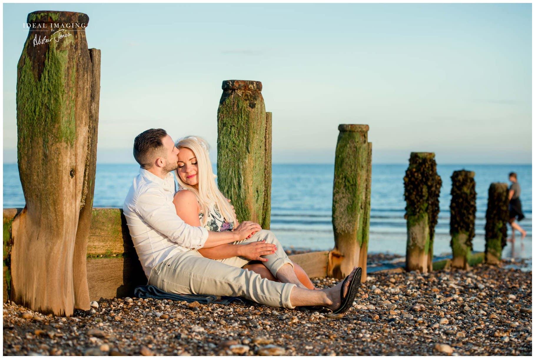 beach_engagement_photoshoot_hayling_island-046