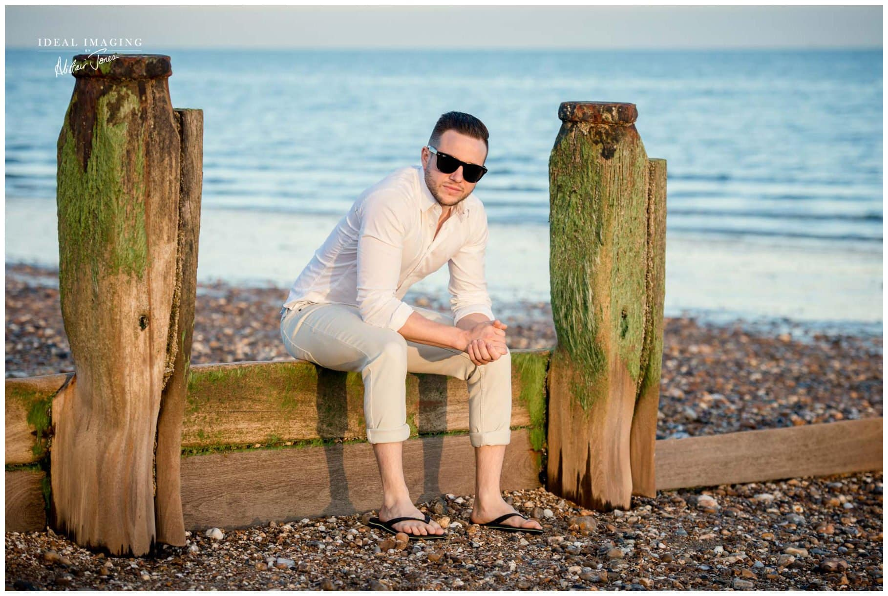 beach_engagement_photoshoot_hayling_island-049