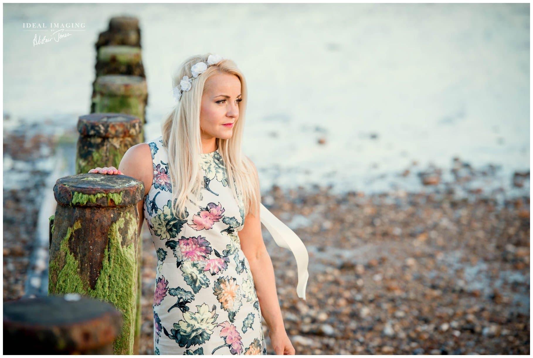 beach_engagement_photoshoot_hayling_island-050
