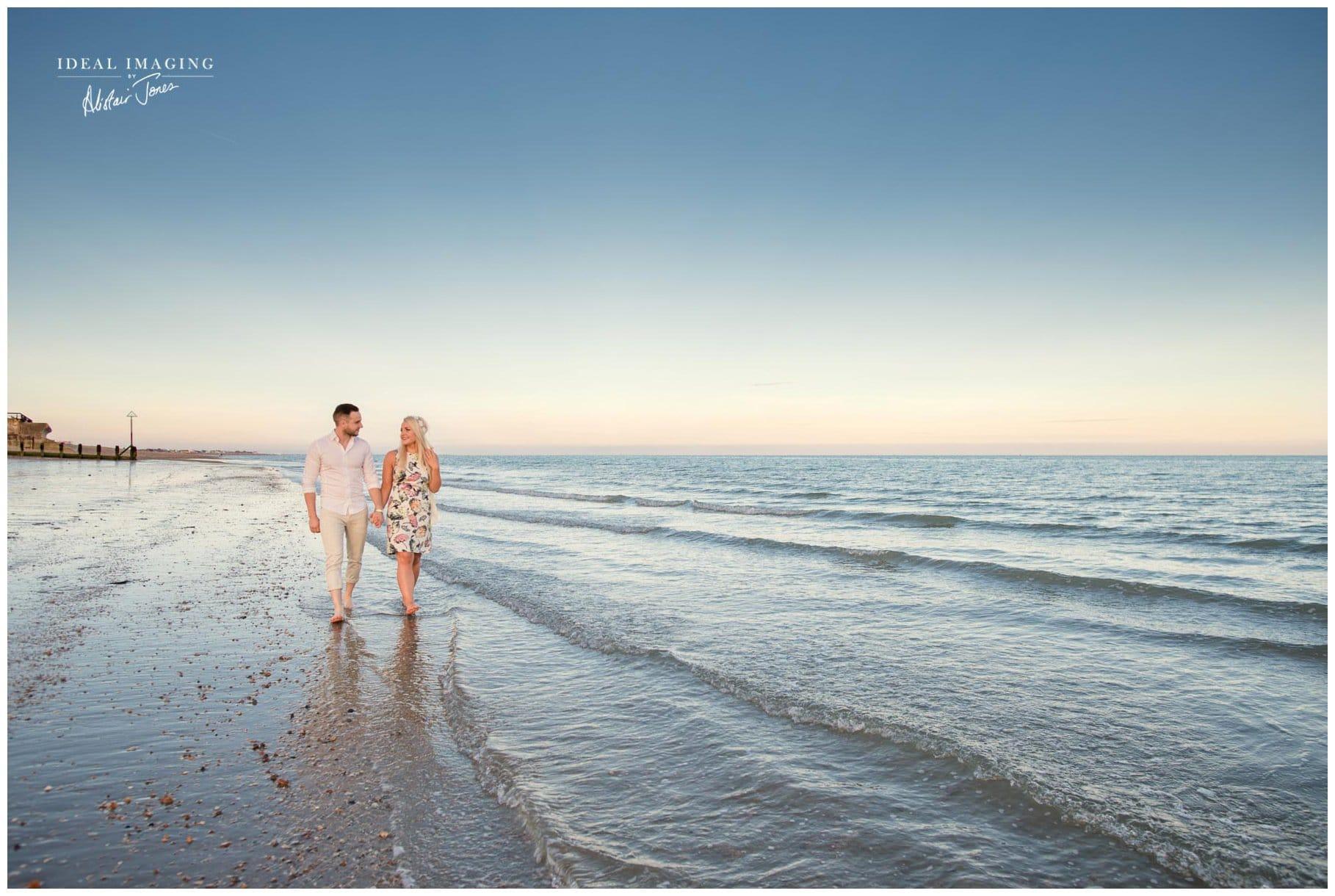 beach_engagement_photoshoot_hayling_island-052