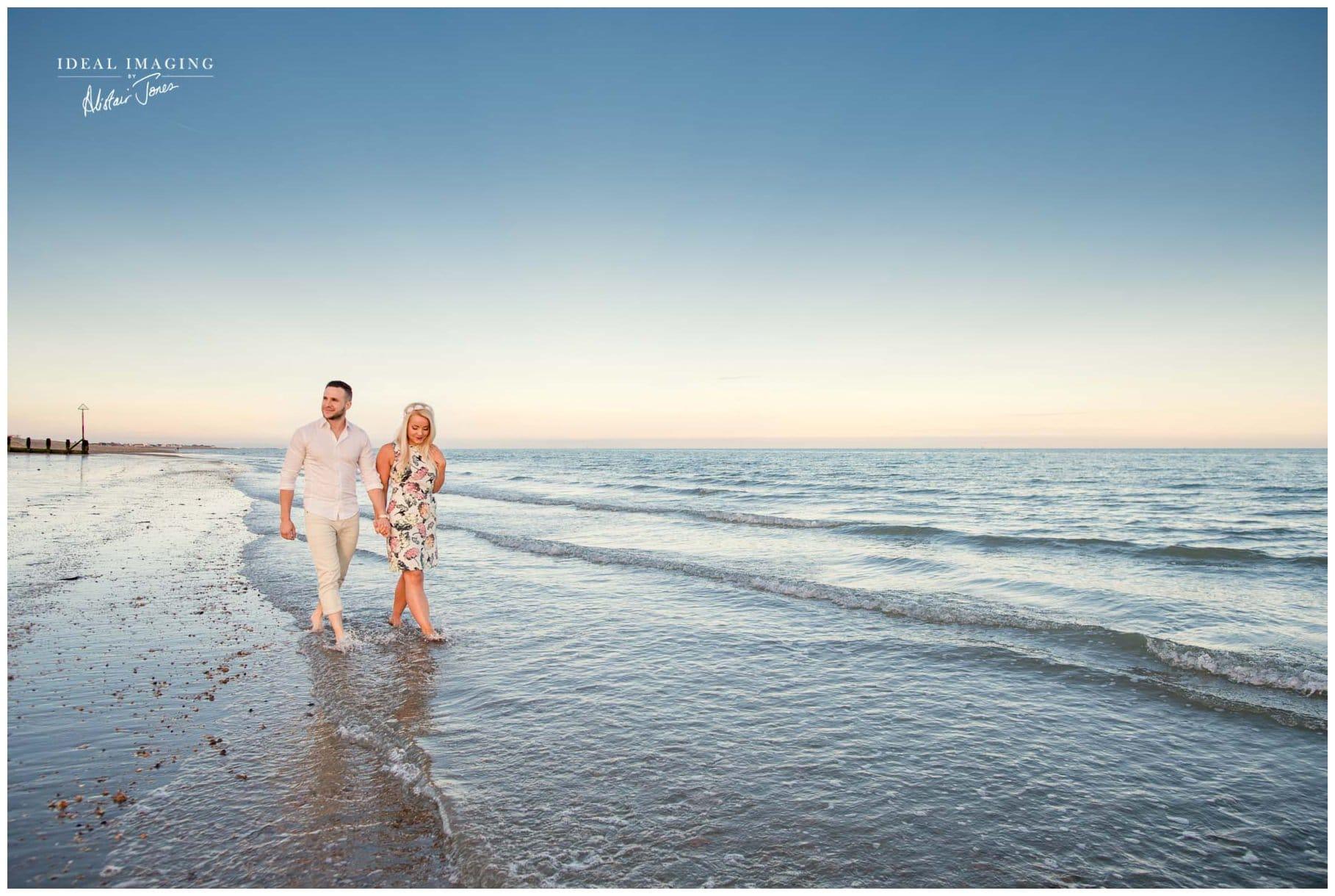 beach_engagement_photoshoot_hayling_island-053