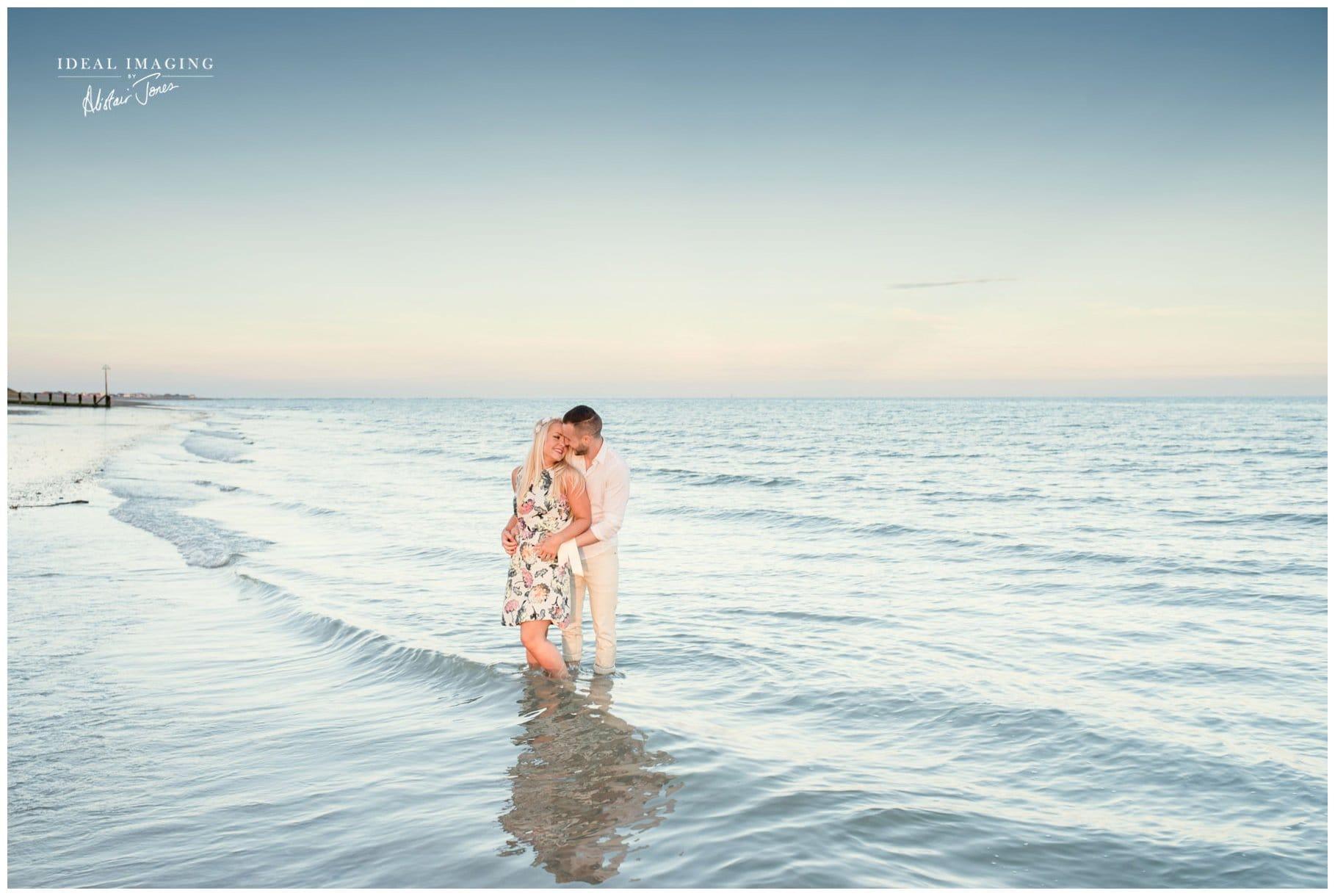 beach_engagement_photoshoot_hayling_island-055