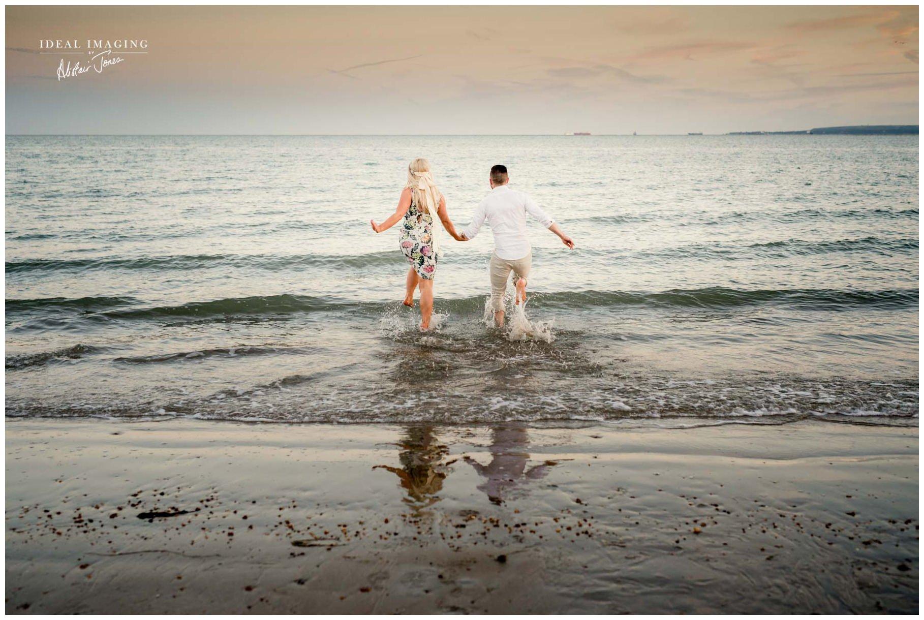 beach_engagement_photoshoot_hayling_island-057