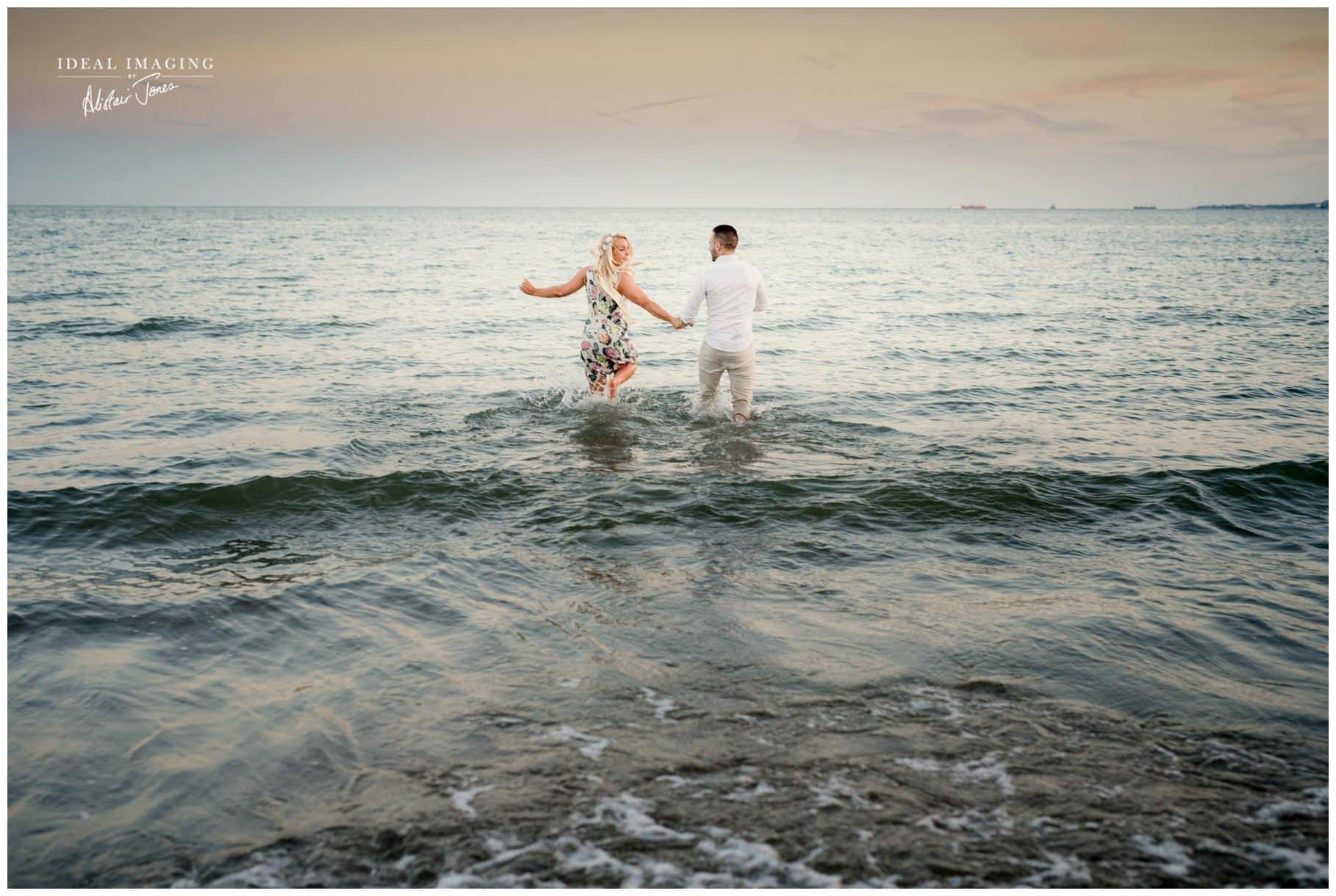 beach_engagement_photoshoot_hayling_island-058