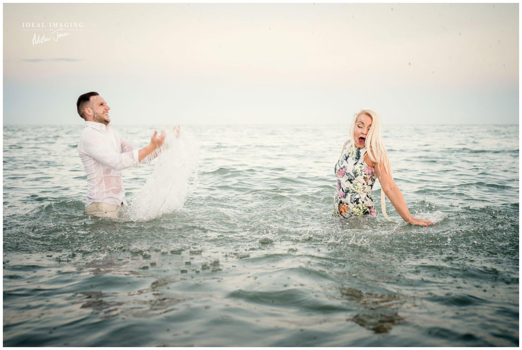 beach_engagement_photoshoot_hayling_island-062