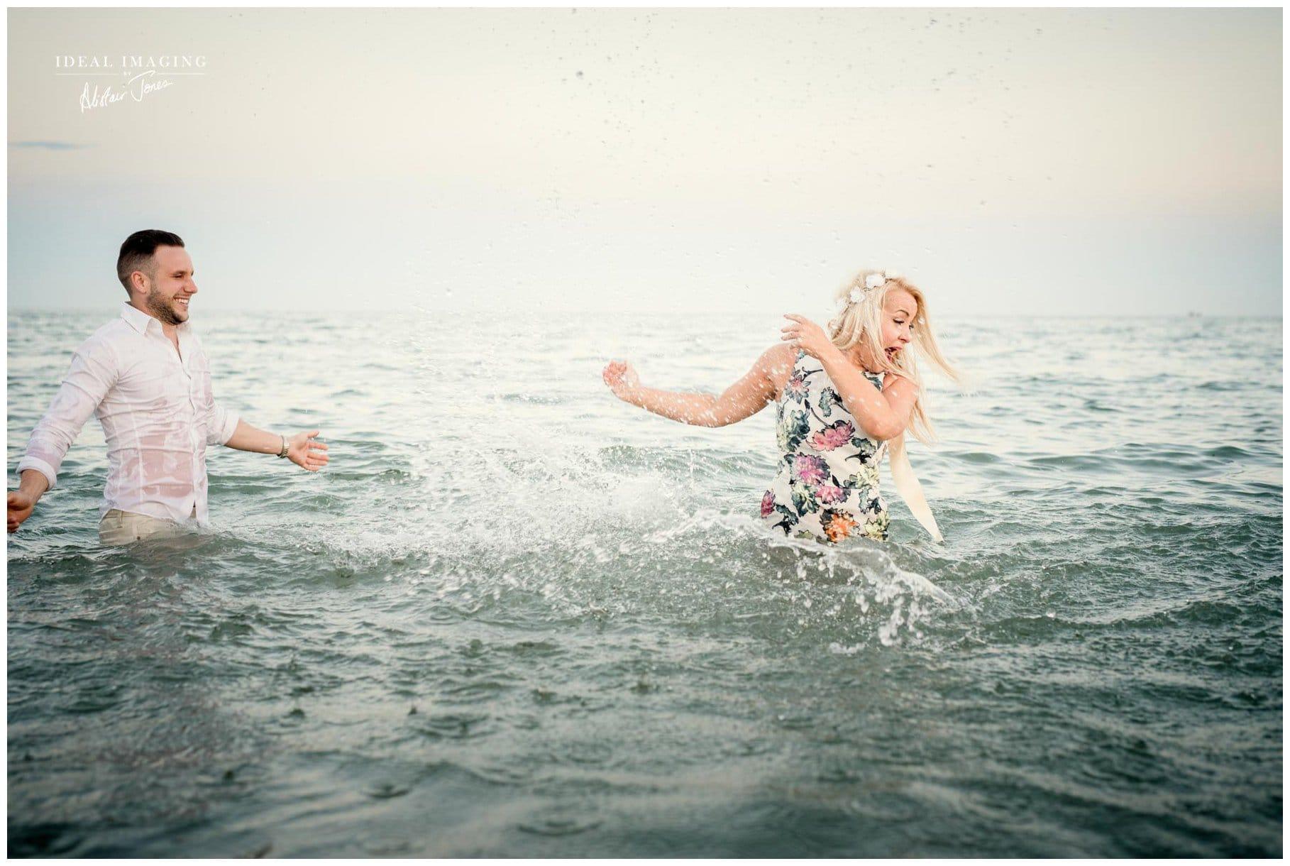 beach_engagement_photoshoot_hayling_island-063