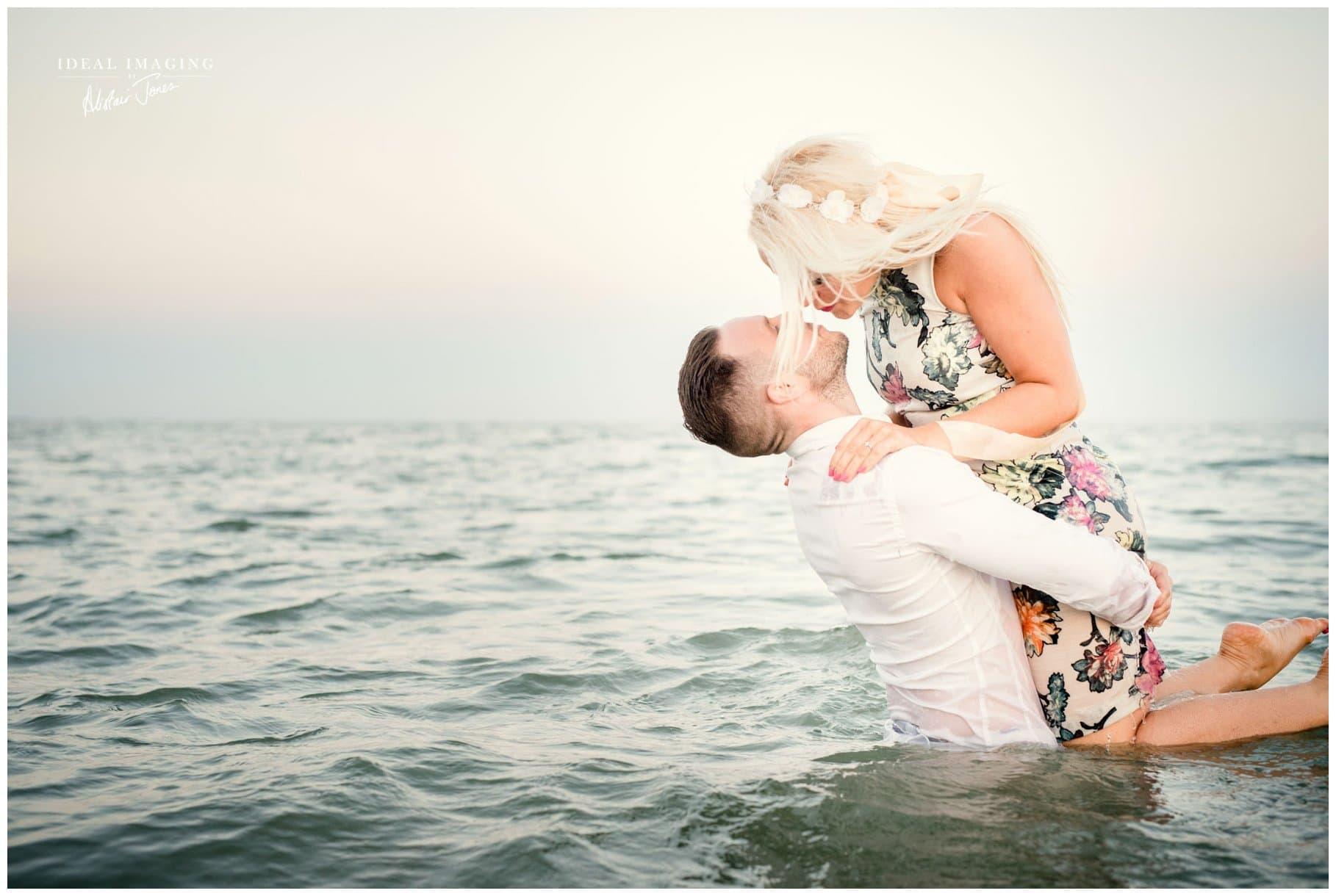 beach_engagement_photoshoot_hayling_island-065