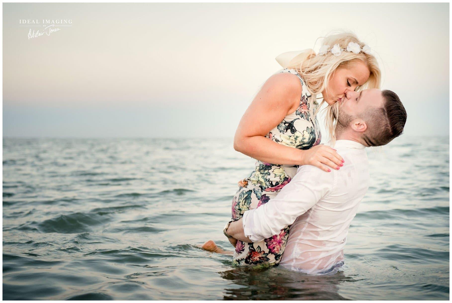 beach_engagement_photoshoot_hayling_island-066