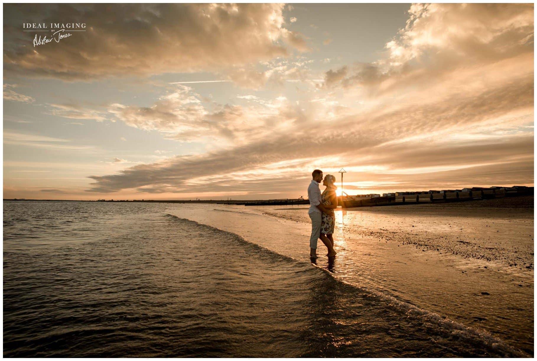 beach_engagement_photoshoot_hayling_island-070