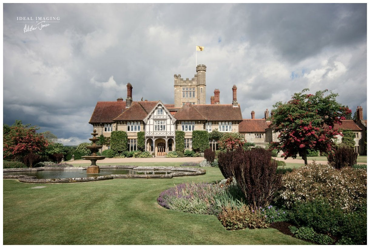 cowdray_house_wedding-001
