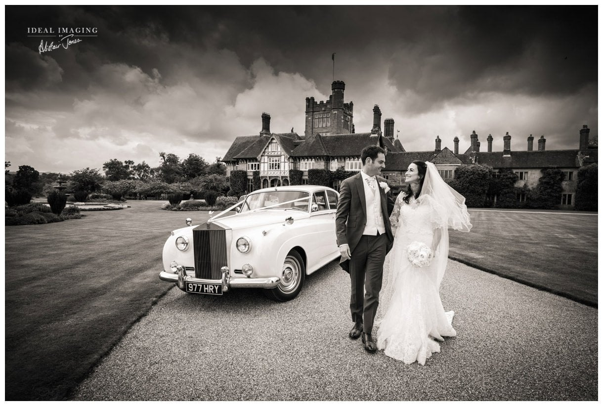 cowdray_house_wedding-040