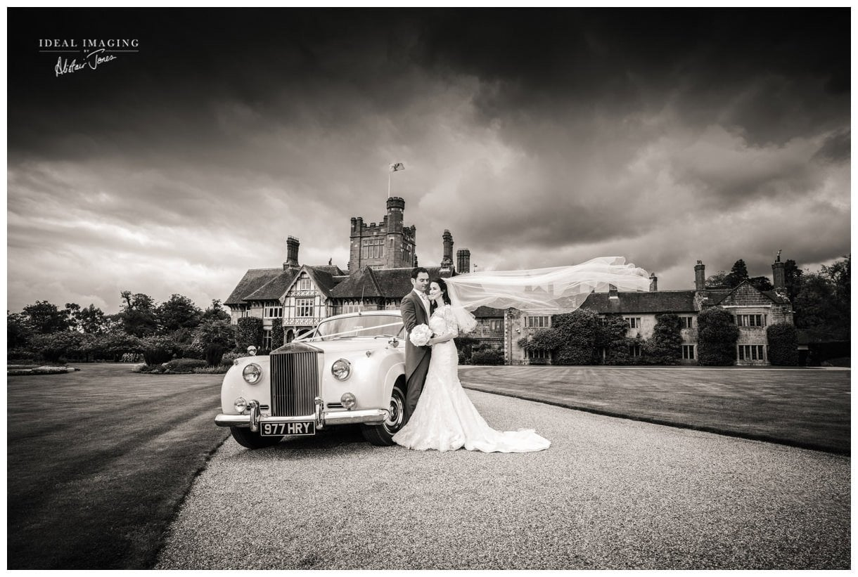 cowdray_house_wedding-041