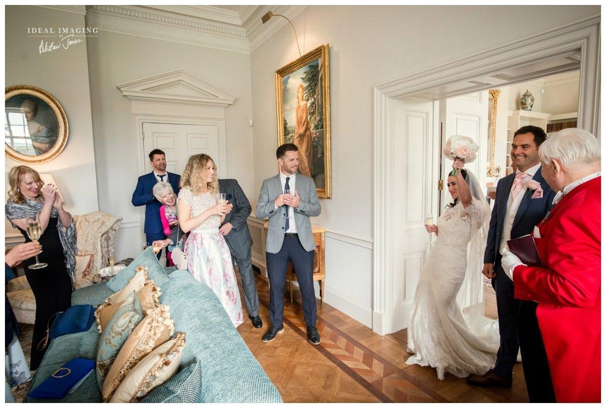 cowdray_house_wedding-044