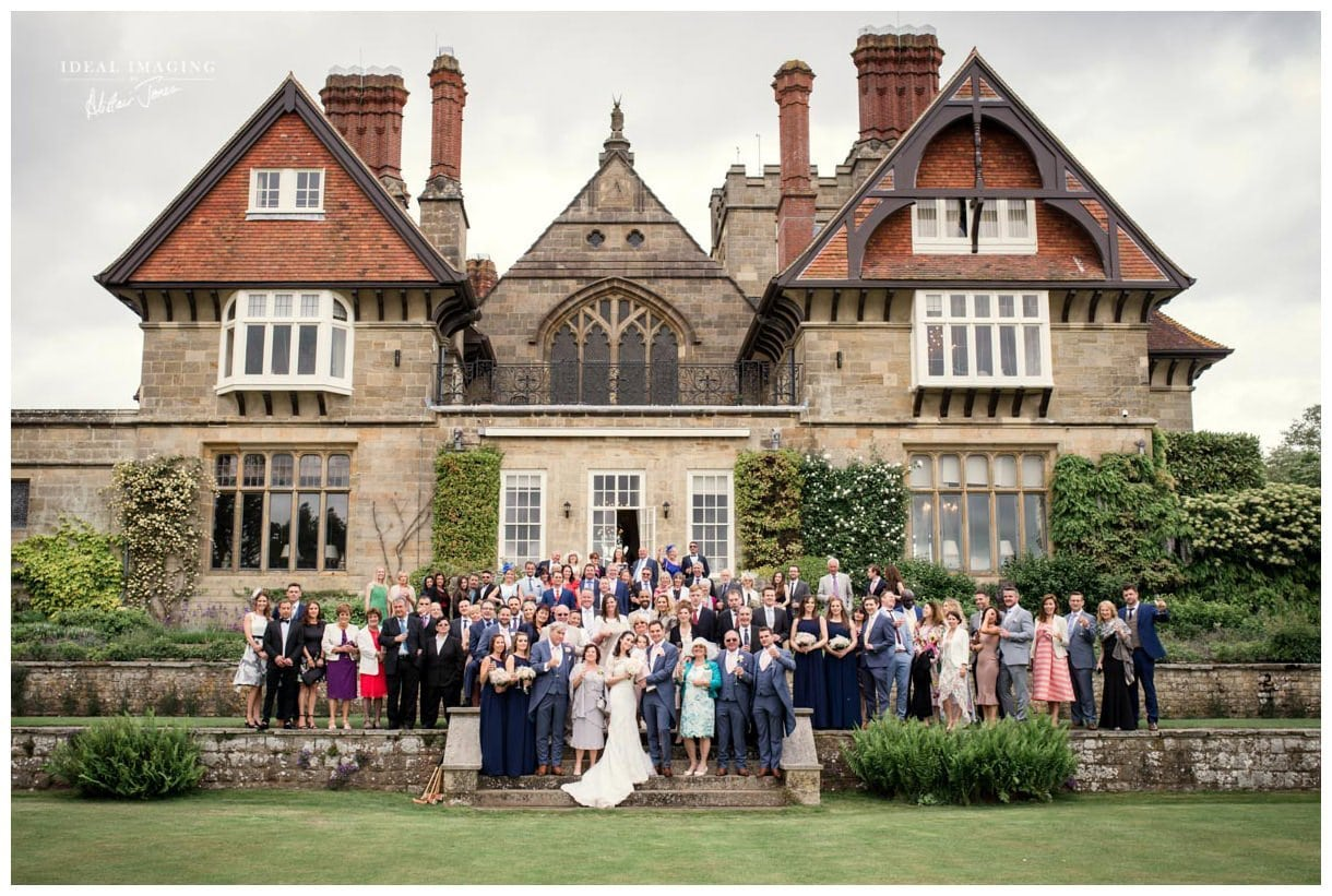 cowdray_house_wedding-051