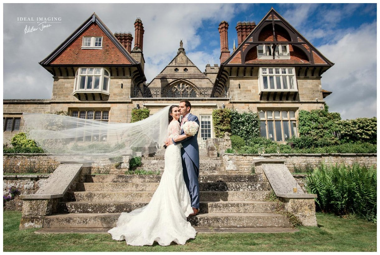 cowdray_house_wedding-052