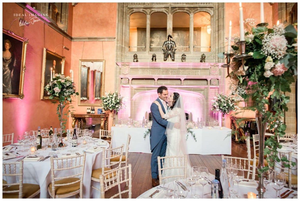 cowdray_house_wedding-064