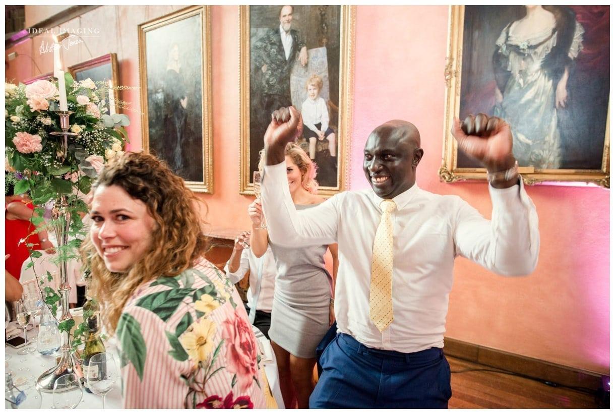 cowdray_house_wedding-082