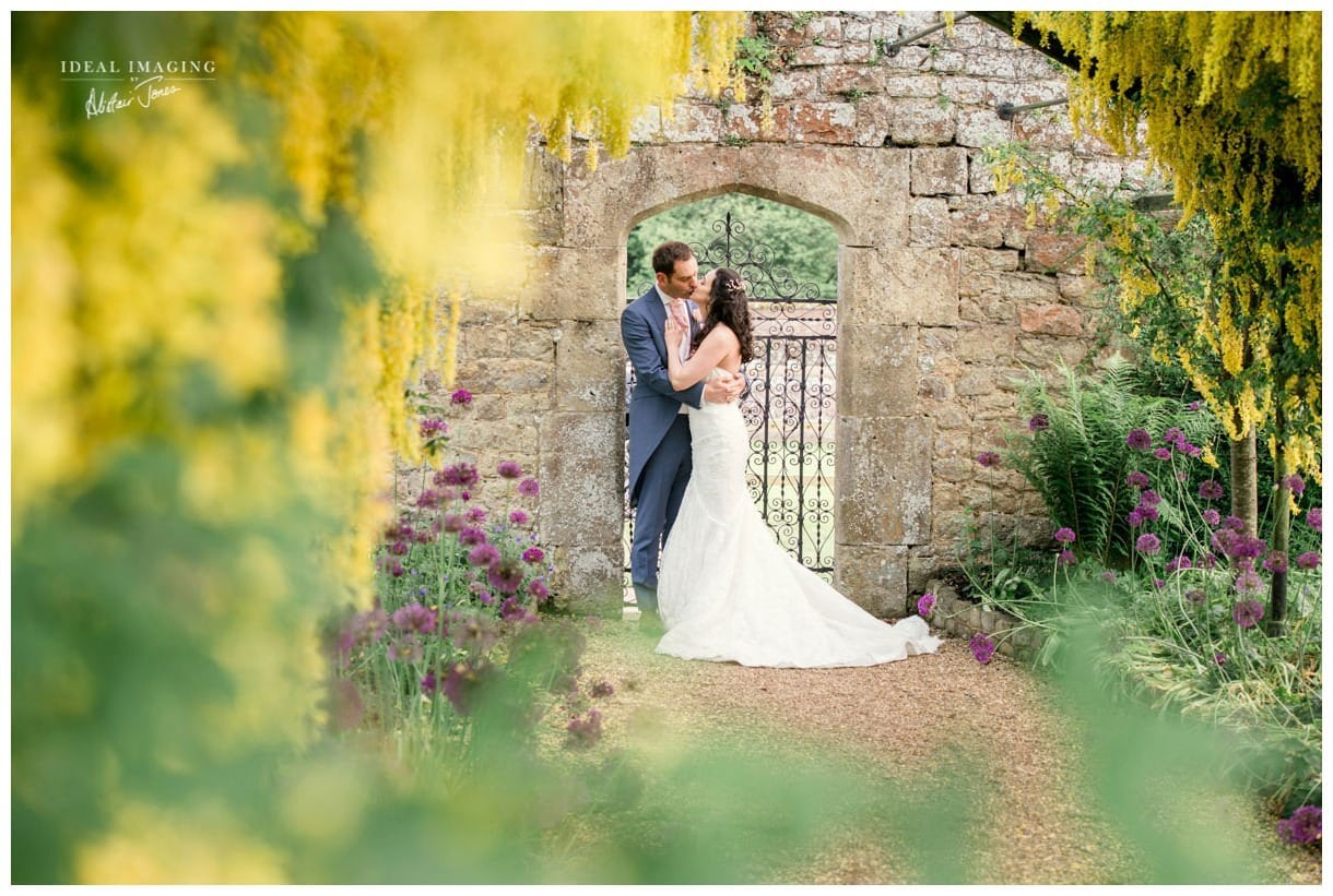 cowdray_house_wedding-087