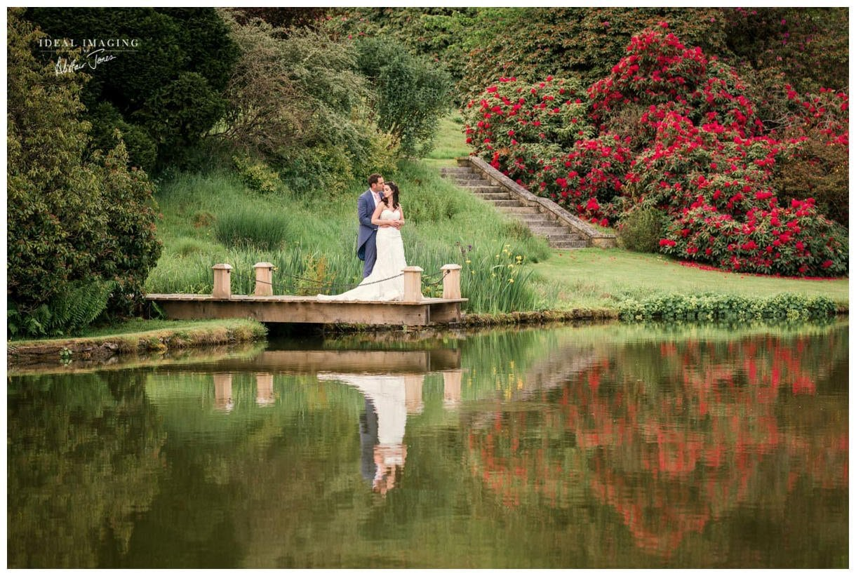 cowdray_house_wedding-091